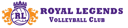 Royal Legends Volleyball Club
